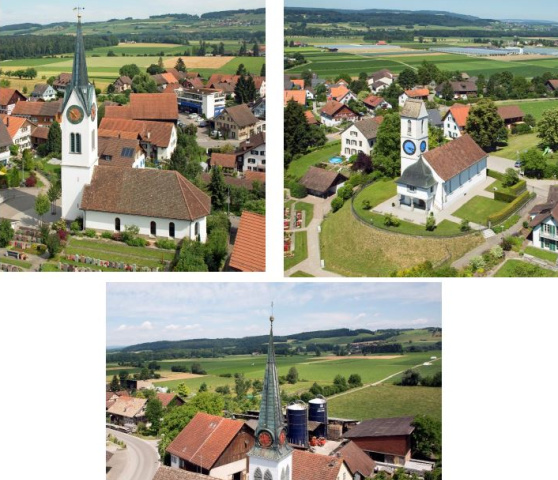 Collage_KirchenATE